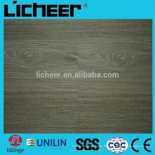 formaldehyde-free dry back/living room tiles/valinge 5G/basement waterproofing materials