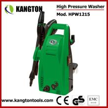 Calidad de alta presión de la lavadora 70bar GS (KTP-HPW1215-70BAR)