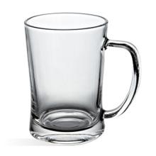 Taza de cristal del vidrio de cerveza de 22oz / 660ml Pilsner