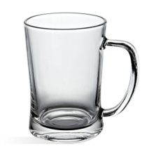 22oz / 660ml Pilsner Glass Beer Glass Mug