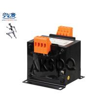 Einphasen-Werkzeugmaschine Steuerleistung Transformator