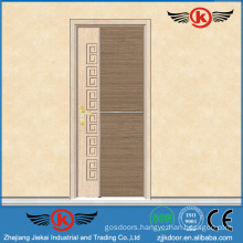 JK-PU9405 Cheap House Modern Interior Doors for Sale