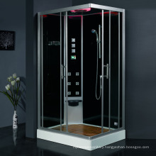 EAGO steam shower cabin DZ954F8-computer control