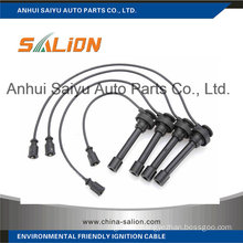 Ignition Cable/Spark Plug Wire for Mitsubishi Pajero Sport (MD-372145)