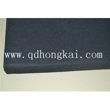 EPDM Foam Sheet, Open Cell Foam Sheet