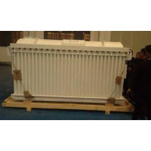 3 Phase Dry Type Power Transformer AC Voltage For Coal Mine