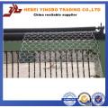 Rede de arame hexagonal para gaiola de aves (fabricante profissional ISO9001: 2008)