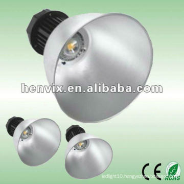 160W LED Farm High Bay Light USA