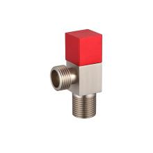 fashion style manual control angle valve