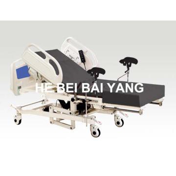 A-170 Tabla eléctrica obstétrica de ginecología