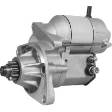 Nippondenso Starter OEM NO.228000-3400 for DODGE