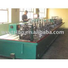 YD-00032 Rouleau de pipe de Downspout formant la machine / tuyau de Downspout faisant la machine