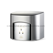 Kunststoff-Infrarot-Automatik-Handtrockner
