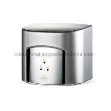 Inalámbrico de plástico Secador de mano automático infrarrojo