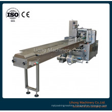 Hot Sale Disposable Cup Packing Machine
