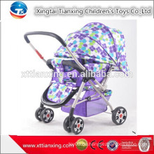 Großhandelsqualitätsbester Preis heißer Verkaufskindbaby-Spaziergänger / Kind-Spaziergänger / kundenspezifischer Baby-Spaziergänger in Dubai