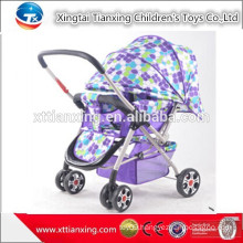 Wholesale high quality best price hot sale children baby stroller/kids stroller/custom baby stroller in dubai