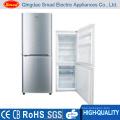 Double Door Refrigerator for Home Use, Home Fridge, Combi Refrigerator