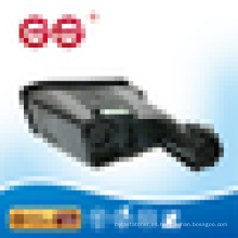 TK1110 Toner para Kyocera Copiadora FS-1020 FS-1040 FS-1120 Cartuchos