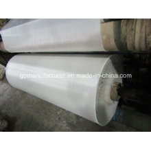 Glass Fiber Cloth Used on Pipeline Wrapping