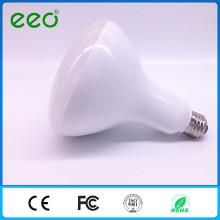 Meilleure économie d'énergie économisée d'énergie ampoule led e27 10w 1000 lumen led ampoule
