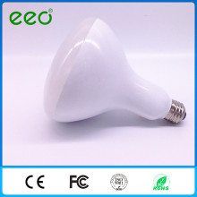 Alibaba china led bulb 10w/14w e27 led light bulb for home lighting