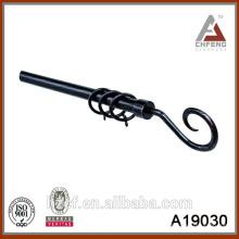 A19030 canetas de tubos comerciais