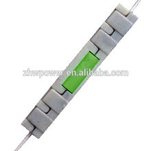 Поставка Оптическое волокно Механическое соединение, оптоволоконное механическое соединение