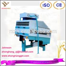 TQSF tipo nova máquina destonadora de arroz de condição