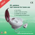 N2 + Nadia Интенсивный импульсный свет IPL Безболезненная машина для удаления волос