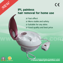N2+ Nadia 2015 Home Use IPL Hair Removal Machine