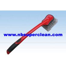Car Wheel Brush (CN1850)