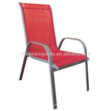 Uplion MC1046 chaises empilables dans la maison et le jardin