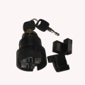 XCMG loader spare parts for 5004911 key switch