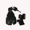 Запасные части погрузчика XCMG для ключа 5004911