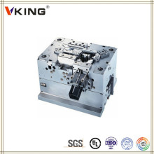 Promotion Item of Plastic Moulding Machines