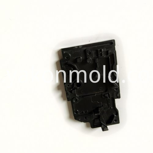 Phenolic Mold Parts