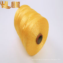 plastic pp cord for agriculture