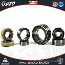 Bearing OEM Original Manufacturer of Cylindrical/Full Cylindrical Roller Bearing Types (NU1030/032/034/036/038/040/044/048/052/056/060M)