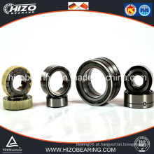 OEM original do rolamento de rolamento de rolos cilíndricos / completos (NU1030 / 032/034/036/038/044/048/052/056 / 060M)