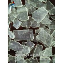 Bulk-Acrylharz LZ-7005