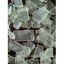 Résine acrylique en vrac LZ-7005