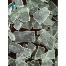water based solid acrylic resin LZ-7016