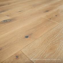 E0 Standard Engineered Oak Wood Flooring/Hardwood Flooring