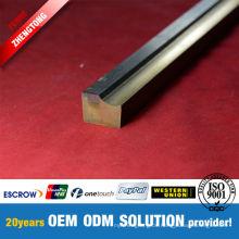 Rauchmaschinen Teile für MK95 49151-252