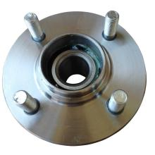 Factory Price for China Wheel Hub Bearing, Front Wheel Bearing, Auto Wheel Bearing Exporters NISSAN Wheel Hub Bearing 4320001M01 export to Tunisia Factories