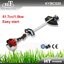 52cc Grass Cutter