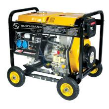 Générateur diesel (HC5GF-M-ME-1)