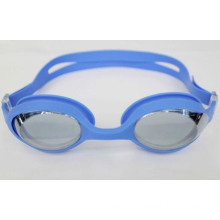 100% High-Quality Anti-Fog Swimming Goggles