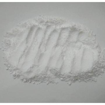 Silicato de alumínio Premium importado
